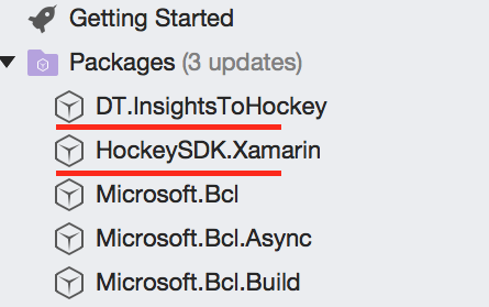 DT.InsightsToHockey package in references after